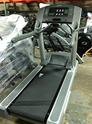 Treadmills With 500 Lb Capacity