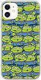 ERT GroupDPCTOYSTORY2859 Cubierta del Teléfono Móvil, Toy Story 009 iPhone 11
