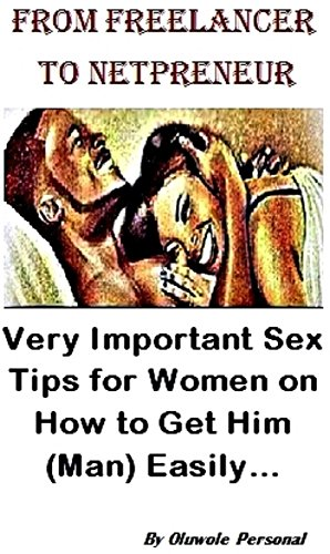 Get woman to with a how sex How to