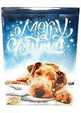 Perfecto Dog Adventskalender für Hunde