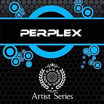 Perplex Works