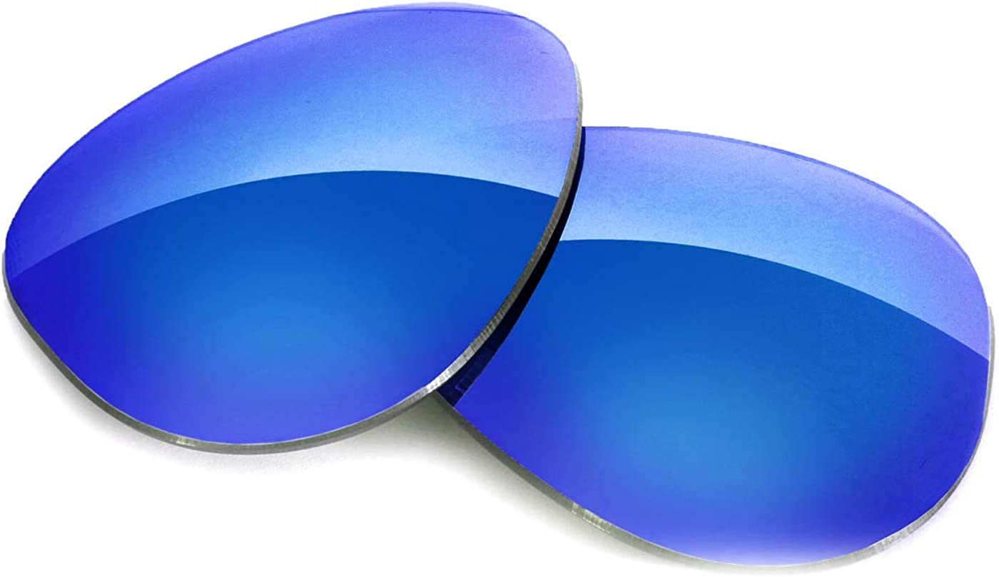 Fuse Ranking TOP5 Lenses Polarized quality assurance Replacement Compatible with Ray-Ban