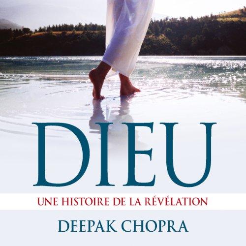 Dieu audiobook cover art