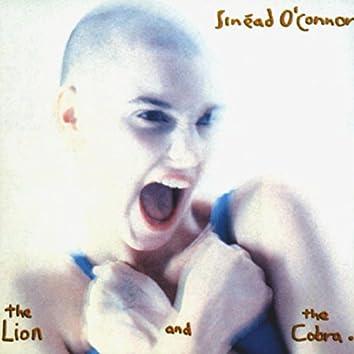 Lion and the Cobra