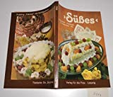 Bestell.Nr. 105379 Süßes - Kompotte, Puddings, Kremspeisen, Eis