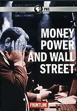 Frontline: Money Power & Wall Street