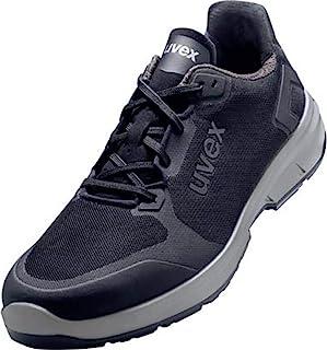 Uvex Unisex's Scarpa Bassa O1 Fo SRC Work Shoes
