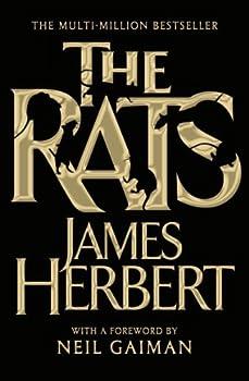 The Rats  The Rats Trilogy Book 1