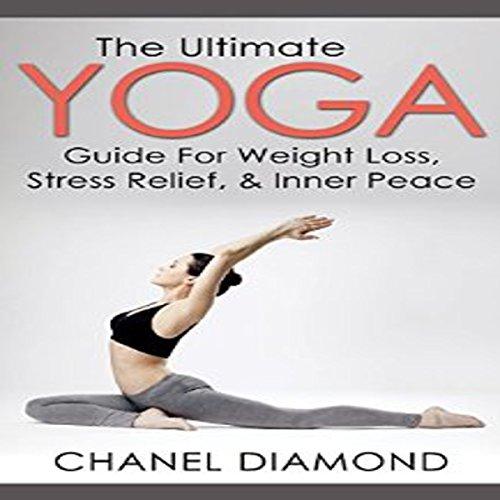 Yoga Titelbild