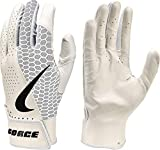 Nike Batting Gloves Review and Comparison