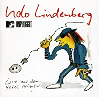 MTV Unplugged: Live Aus Dem Hotel Atlantic (Einzel