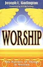 Best joseph garlington worship Reviews