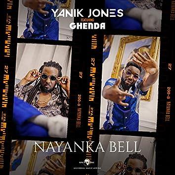 Nayanka Bell