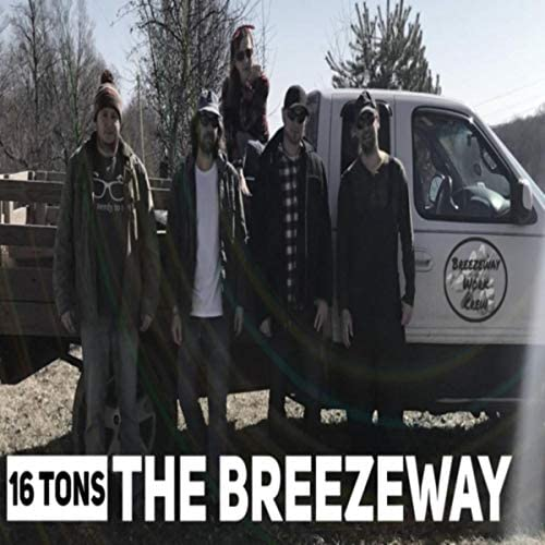 The Breezeway