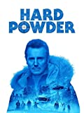 Hard Powder [dt./OV]