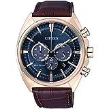 Citizen Eco-Drive CA4283-04L Men's watch