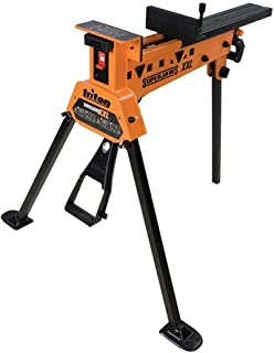 Triton SuperJaws SJA100XL XXL Portable Clamping System