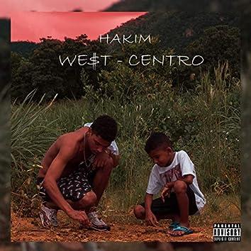 We$t-Centro