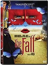 the fall 2006 dvd