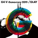 G4(JUST FINE)