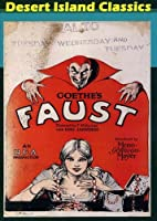 Faust / [DVD] [Import]