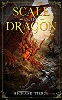 Scale of the Dragon: Marked by the Dragon Book 1