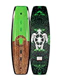 Liquid Force Tao 142 wakeboard