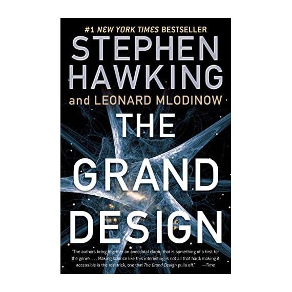 The-Grand-Design