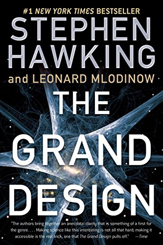 Image of The Grand Design