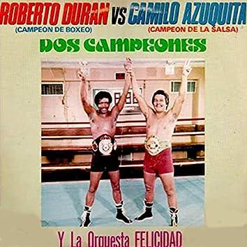Dos Campeones