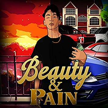Beauty & Pain