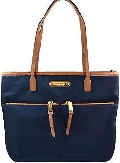 d839c6a02fe185 Amazon.com: Michael Kors - Shoulder Bags / Handbags & Wallets ...