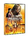 Hércules [DVD]
