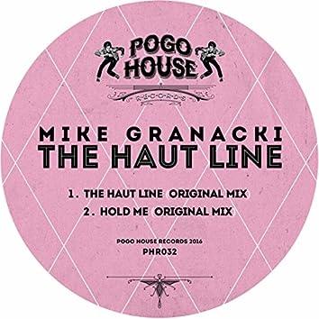 The Haut Line