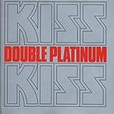 Kiss: Double Platinum (German Version) (Audio CD)