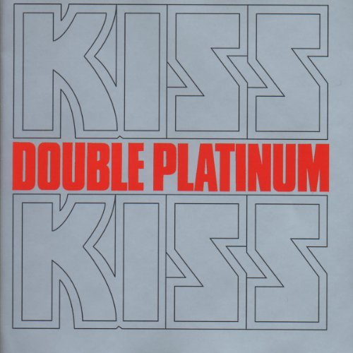 Double Platinum (German Version)