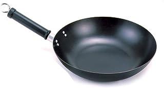 Norpro 12 Inch Nonstick Stir Fry Pan, 12 IN