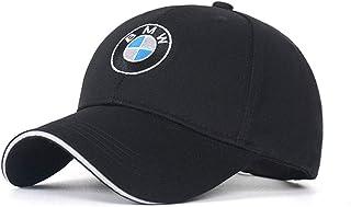Bnw Hat