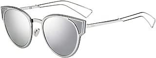 Best dior palladium sunglasses Reviews
