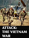 Attack: The Vietnam War