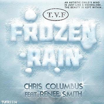 Frozen Rain (feat. Renee Smith)