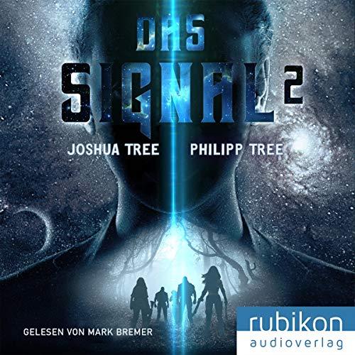 Das Signal 2 Titelbild