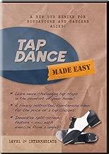 Tap Dance Made Easy - Level 2: Intermediate