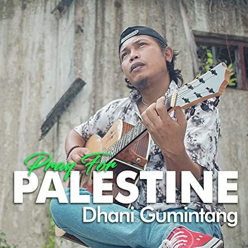 Dhani Gumintang