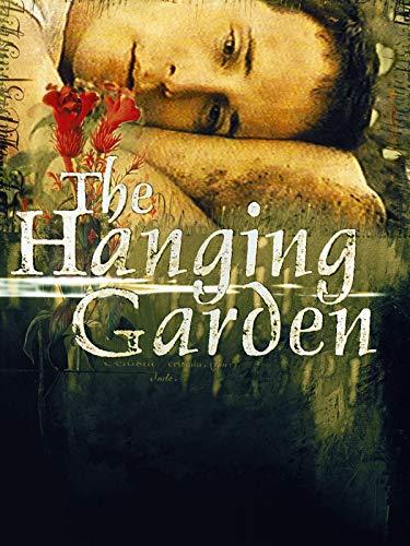 Die hängenden Gärten [dt./OV]