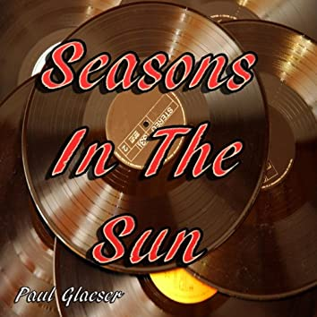 Seasons in the Sun (Tribute Terry Jacks)