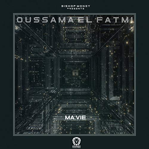 Oussama El Fatmi