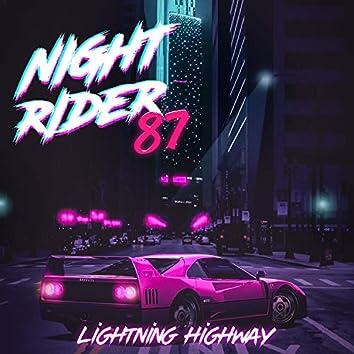 Lightning Highway