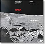 The NASA Archives. 60 Years in Space - Piers Bizony