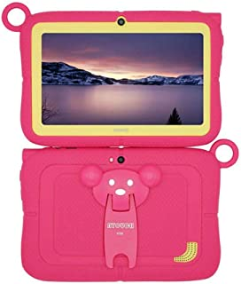 atouch tablet K88 7inch, 8GB, Wi-Fi, Pink